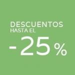 Oportunidades en Madera