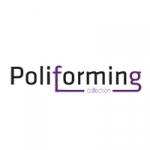Poliforming