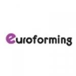 Euroforming