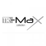 TR-MAX