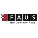 Faus