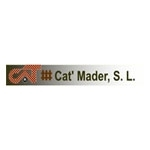 Cat mader