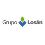 Grupo Losán