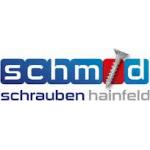 Schmid Schrauben