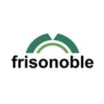 Frisonoble