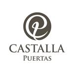 Puertas Castalla